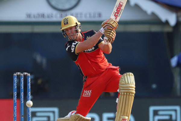 Men's T20 World Cup may see de Villiers' return to international game