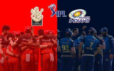 Mumbai Indians versus RCB, IPL 2021: statistical preview