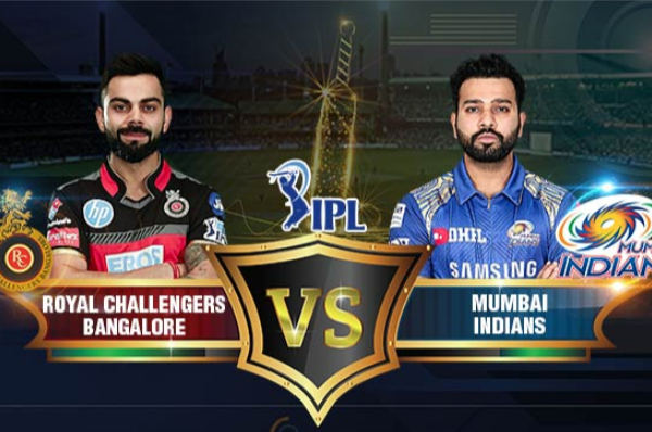 Mumbai Indians vs Royal Challengers Bangalore, IPL 2021: Team Preview