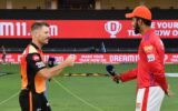 PBKS vs SRH Match Preview