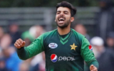 Pakistan versus South Africa: Shadab Khan out of the remaining series