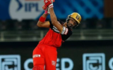 Devdutt Padikkal joins RCB squad after testing negative for Covid-19