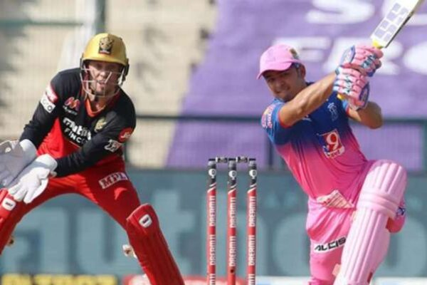 RCB vs RR Statistical Preview, Live telecast, Fantasy picks