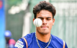 """""""Rohit Sharma will hit a sixer of titles for Mumbai Indians this season"""": Rahul Chahar"""