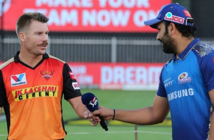 SRH vs MI Match Preview
