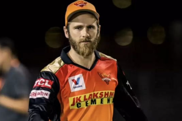 Sehwag bats for Williamson's inclusion in playing XI after SRH's defeat against RCB