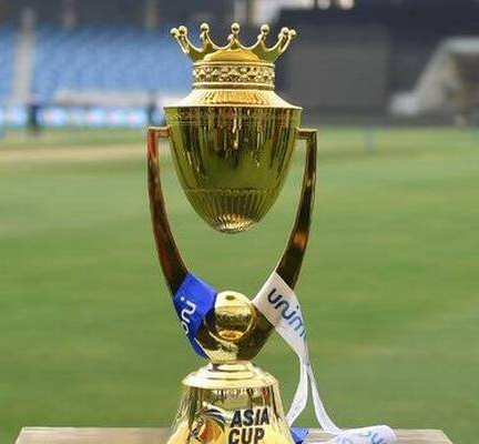 Asia Cup 2021 Asia Cup called off due amid rising cases of COVID-19