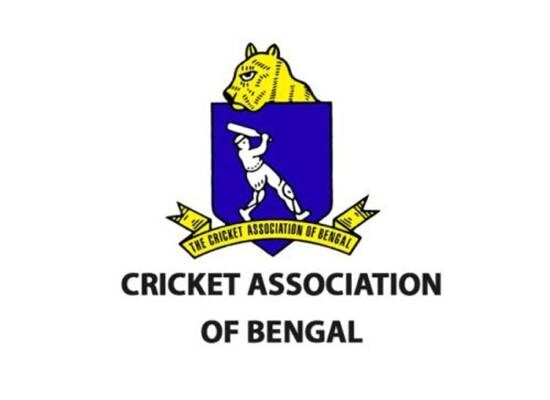 Cricket Association of Bengal to help for Sports associations (1)