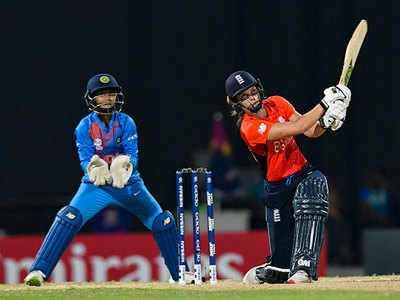 England-W vs India-W Third T20I rescheduled to July 14
