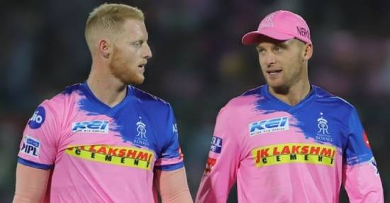 England vs New Zealand ECB likely to rest IPL players for Test series
