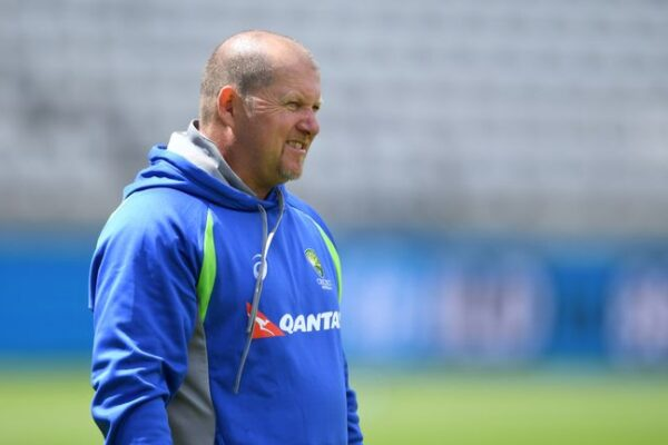 Former Australian bowling coach opens up on Sandpaper gate incident