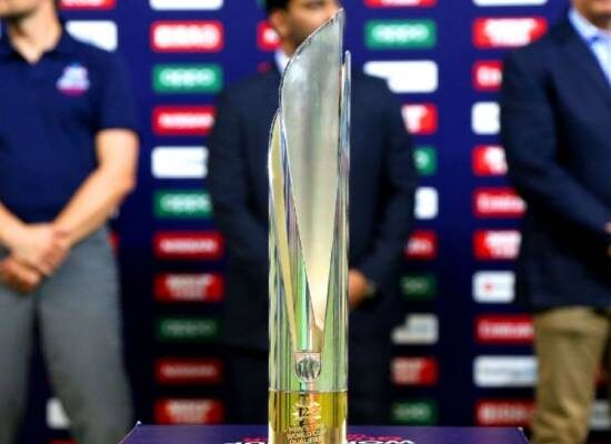 ICC cancels T20 World Cup European qualifiers due to COVID-19