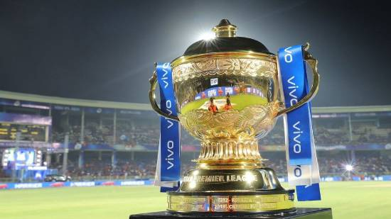 IPL 14: Opening match and finale dates out for the remaining tournament