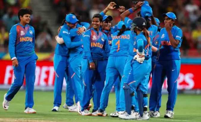 India Squad in ICC T20 World Cup: Tentative squad on the table