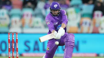 Jake Weatherald, Tim David among 8 Aussie players drafted in PSL 2021