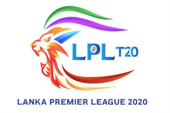 Lanka Premier League Second edition to begin from July 30