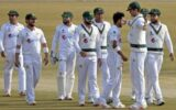 Eng tour: Pakistan players to undergo 10-day isolation in Derby