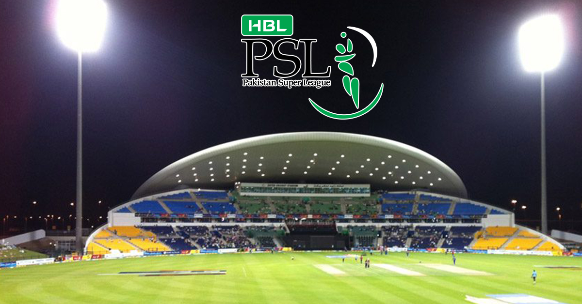 PSL 2021: Full revised squads of all the franchises announced