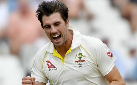 IPL 2021: 'Cummins just out of quarantine, no decision yet on his participation'