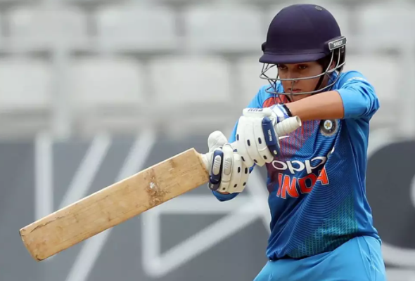 Priya Punia's father says he gave Kohli's example to encourage ger to play after mother's demise