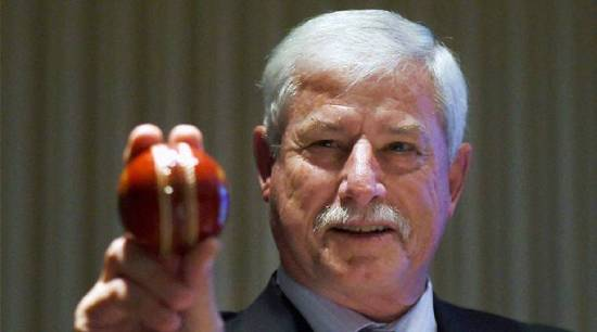 Richard Hadlee acknowledges India's contribution to Test cricket (1)