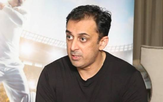 Rohan Gavaskar urges state associations to give annual contracts to players (1)