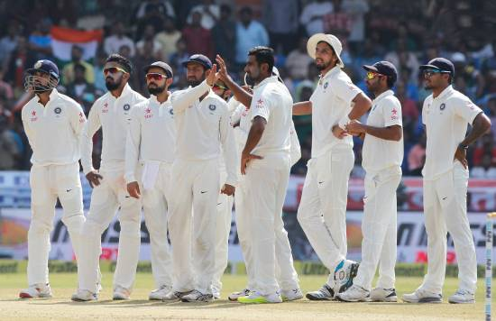 WTC finals BCCI mandates 3 Covid-19 tests at home before flying to UK