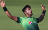 T20 World Cup 2021: Hasan Ali hoping to replicate 2017 Champions Trophy win over India