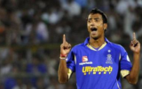 Ankeet Chavan allowed playing in all forms of the game following ban lift