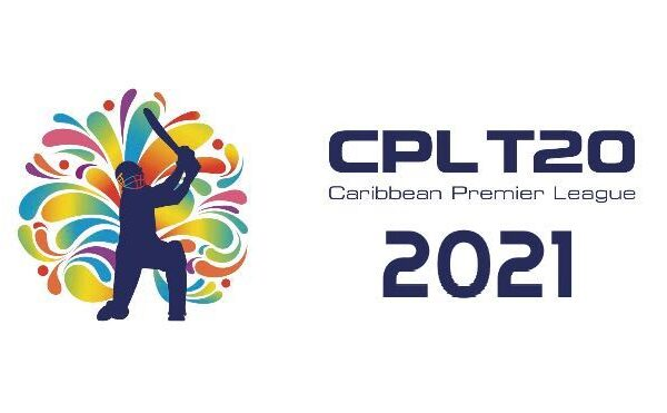Caribbean Premier League CWI to be rescheduled due to IPL