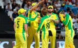 Cricket Australia clears Aussie players to feature in the IPL 2021 in UAE