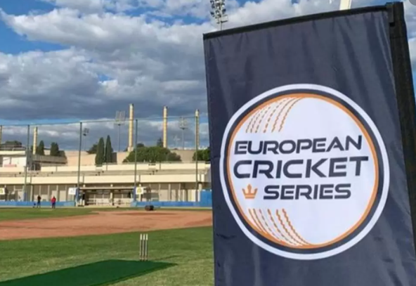 European Cricket Series: All you need to know about ECS T10 Bulgaria 2021