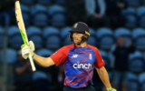 ENG vs SL: Jos Buttler dropped out of the remaining series