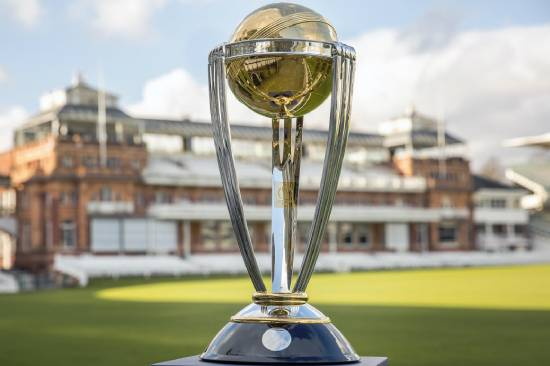 ICC World Cup ICC releases list of tournaments between 2024-31 (1)