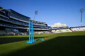ICC relocates two ICC Europe Qualifiers from Scotland to Spain
