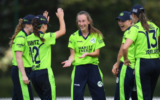 Ireland Women to play Netherlands in home T20I series