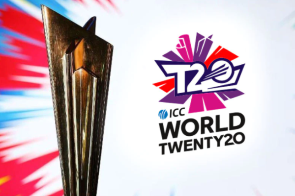ICC T20 World Cup: Dinesh Kaneria predicts which teams will be finalists