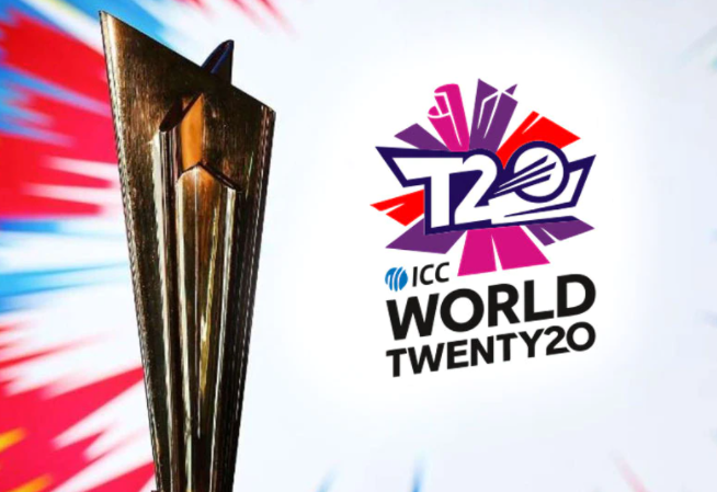ICC Men's T20 World Cup 2021: Super 12 About, Schedule, all you need to know