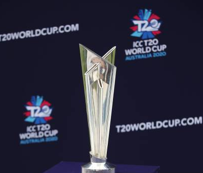 Men's T20 World Cup: ICC confirms venue and dates for the tournament