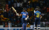 Suspended SL players may get a lengthy international ban, as per reports