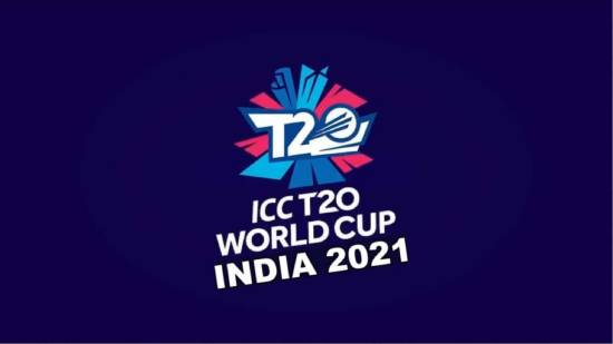 T20 World Cup BCCI & ICC discuss road-map for this year's tournament