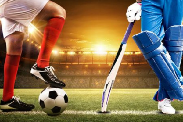 Top sports websites of India| Most popular sports websites of India