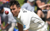 Trent Boult likely to feature in the ENG vs NZ 2nd Test, says coach Gary Stead