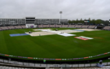 WTC Final: R Ashwin's wife gives weather updates from Southampton
