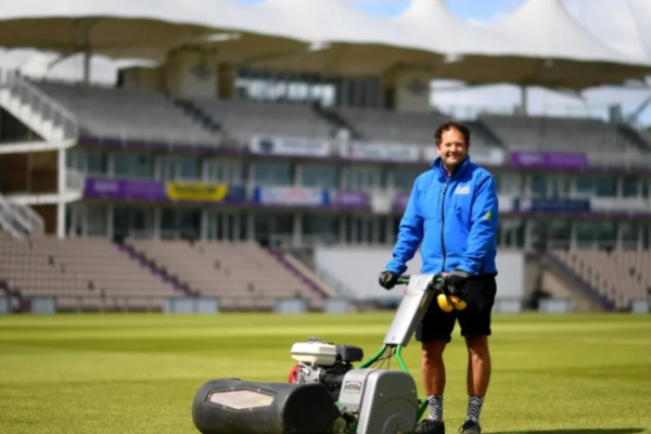 WTC final: Pitch curators hope to produce an ideal Test match wicket