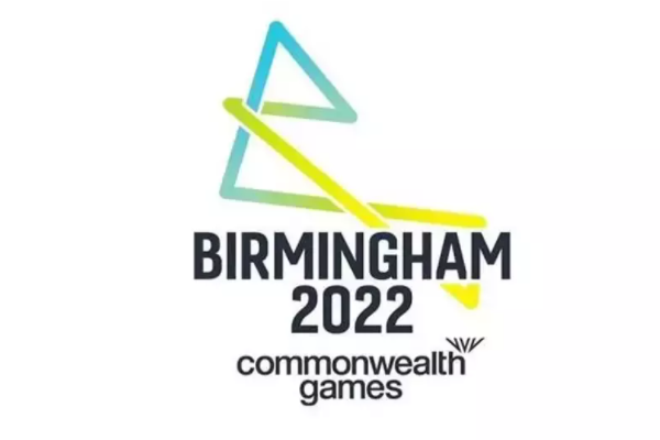 Birmingham Commonwealth Games 2022: Women's T20s dates out