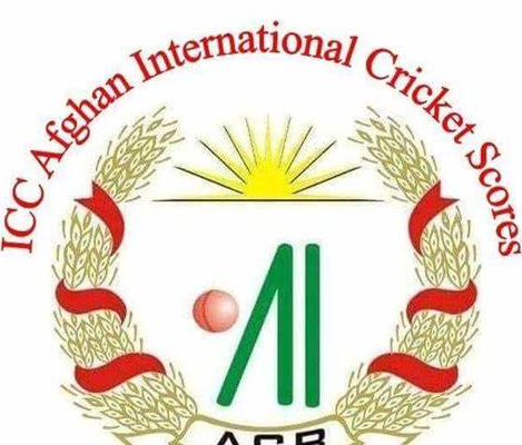 Afghanistan selector steps down citing 'interruption' from 'non-cricketers'