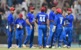 T20 World Cup will feature Afghanistan, clarifies ACB media manager