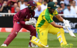 Australia vs West Indies 3rd T20I, 2021: Match Preview, Pitch Report