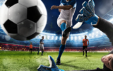 Best sports websites in Thailand| Most visited sports websites in Thailand